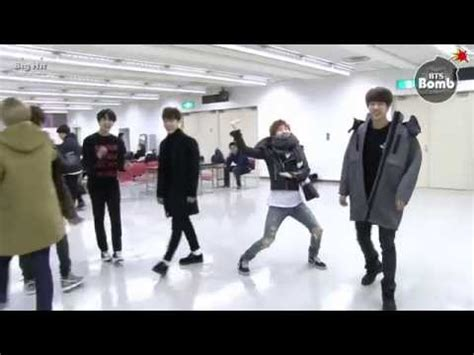 download mp3 bts its tricky bangtan bomb it s tricky is title bts here we go by