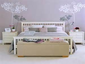 Best Colors For Bedrooms Best Colors For A Small Bedroom Best Colors For Small