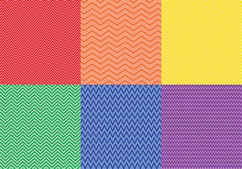pattern zig zag background vector zig zag background vectors download free vector art
