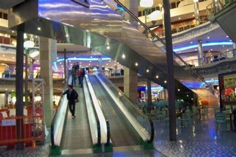 centro comercial saler cines cines abc el saler centro comercial el saler en valencia