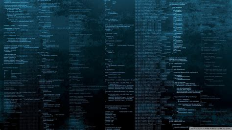 hd web software free technology wallpapers most beautiful