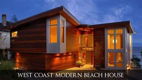 west coast home design inspiration 1000 images about west coast design on pinterest west