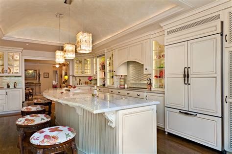 kitchen layout photo gallery kitchen traditional kitchen other metro by
