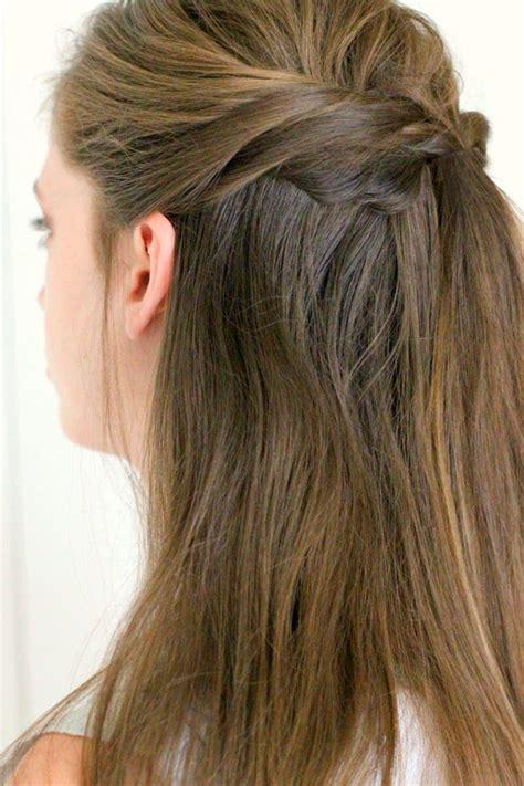 braids hairstyles summer 2015 braided summer hairstyle ideas pinkwhen