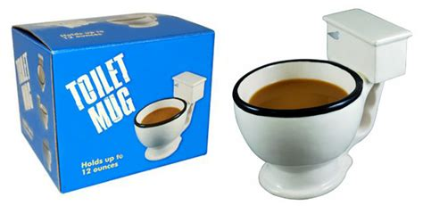 toilet mug toilet mug and boobie creamer l7 world