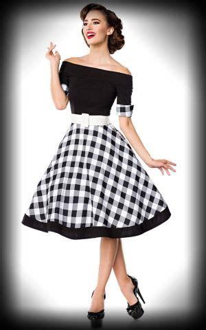 swing kleider vintage belsira rockabilly 50s fashion rockabilly