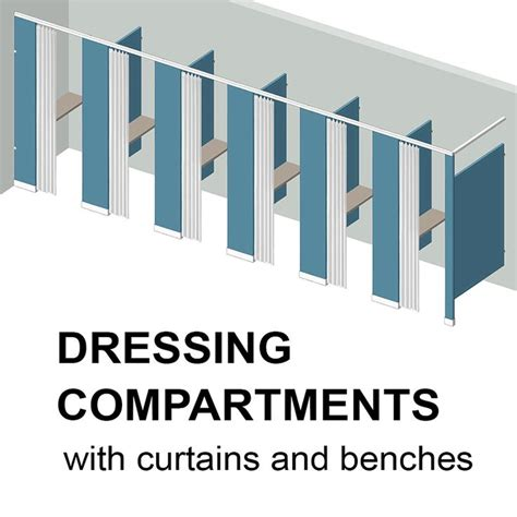 Fitting Room Partitions by 35 Best Images About Bathroom Partitions Stalls On