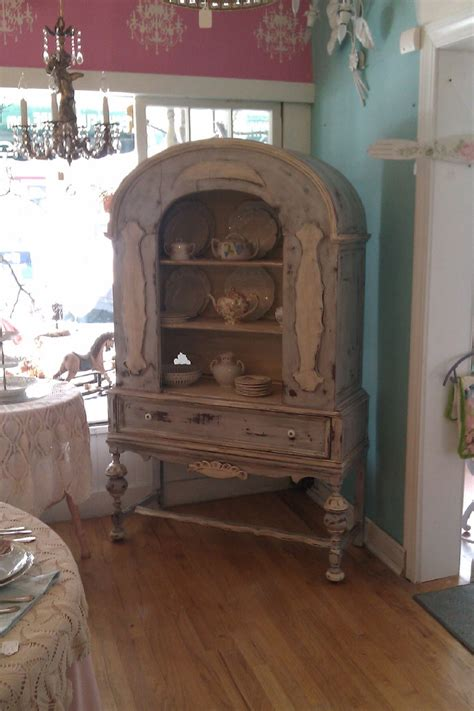 french country china cabinet for sale antique chic china cabinet french blue shabby distressed