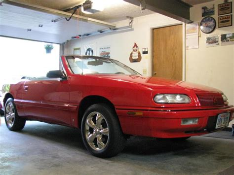 on board diagnostic system 1995 chrysler lebaron electronic valve timing service manual how to remove 1993 chrysler lebaron front bumper 1993 chrysler lebaron specs