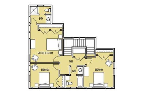 best floor plans for small homes pros and cons of open floor plan in small home floor plans rugdots
