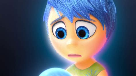 Pixar Headquarters by Inside Out Official Trailer 2 2015 Pixar Animated