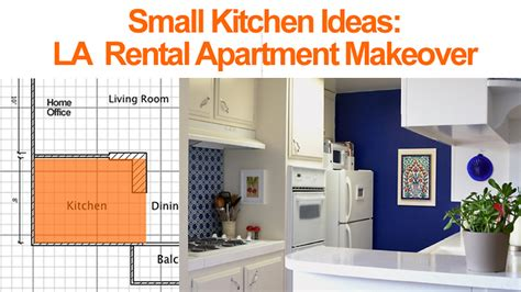 rental kitchen ideas small kitchen ideas how to decorate a rental kitchen with