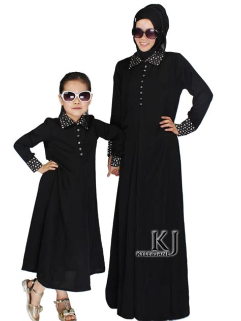 Abaya Saudi 65 popular saudi black abaya buy cheap saudi black abaya lots from china saudi black abaya