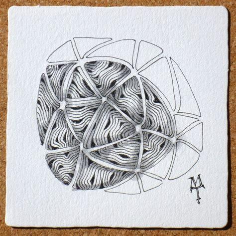 zentangle pattern diva dance 106 best maria thomas zentangle art images on pinterest