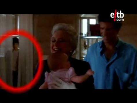 imagenes anormales reales el fantasma de tres hombres y un beb 233 youtube