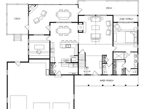 Best Lake House Designs Lake House Plans Narrow Lot Lake Best Floor Plan For Lake House