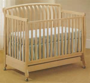 pali crib baby crib design inspiration