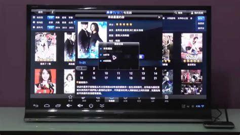 Android Tv Box Cs918 cs918 android tv box intro rk3188