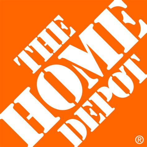 the home depot distribution center distribution