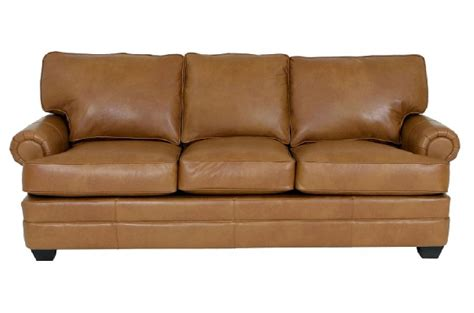 sofas and chairs mn norwalk sofas chairs of minnesota