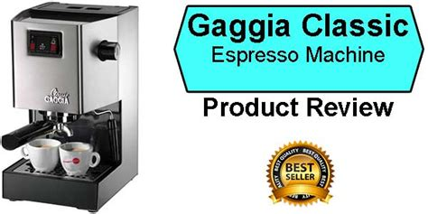 best espresso machine 500 best espresso machines 500 2018 guide reviews