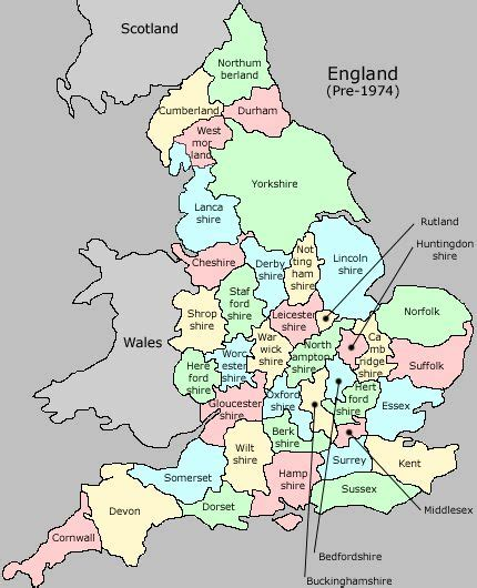 popular 308 list map of uk counties 17 best images about county durham and northern england on lake district my