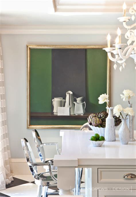 jeff design kris jenner kitchen with vietri paintings kris jenner