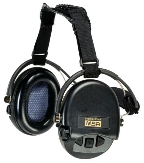 most comfortable hearing protection 17 best images about war games on pinterest polymers