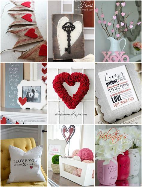 valentines day classroom box ideas  idea room