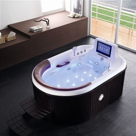 hydrotherapy bathtubs massage bathtubs hydrotherapy tubs massage spa baths
