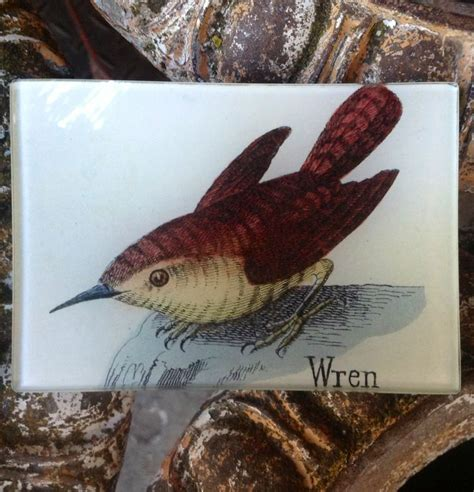 Derian Decoupage Trays - 1000 images about derian on
