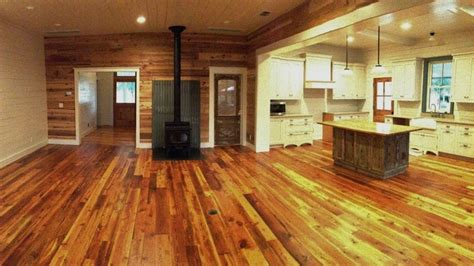 antique pine ship lap rustic dallas by texas antique floors and more
