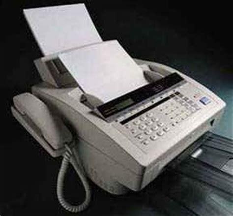 Mesin Faximile fungsi dan cara menggunakan mesin kantor welcome to my