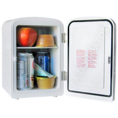 Mini Office Fridge by Mini Office Fridge Cooler Warmer White 58 99
