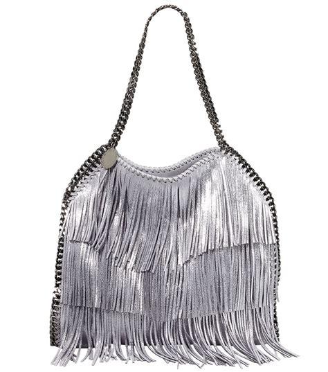 Fringe Bag the 16 best fringe bags for page 17 of 17 purseblog