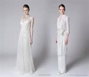 wedding dresses suits pronuptia wedding dresses pant suits suits and