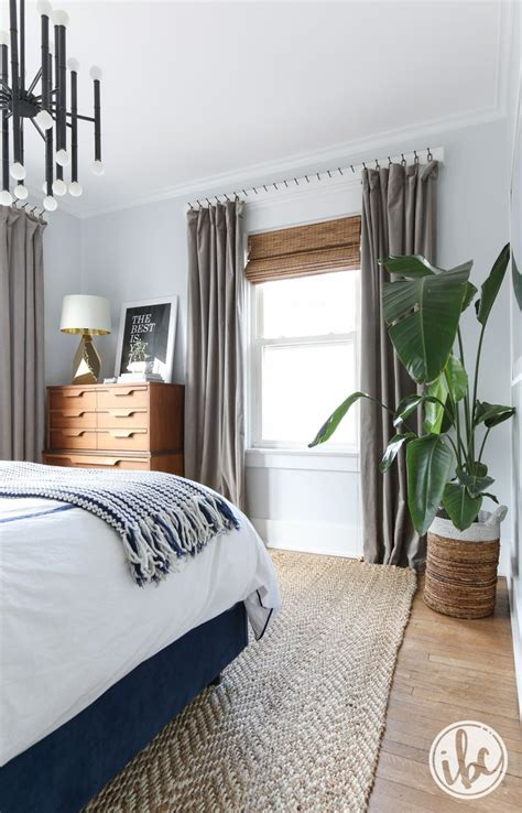 modern bedroom decorating ideas modern bedroom decor i am inspired by you