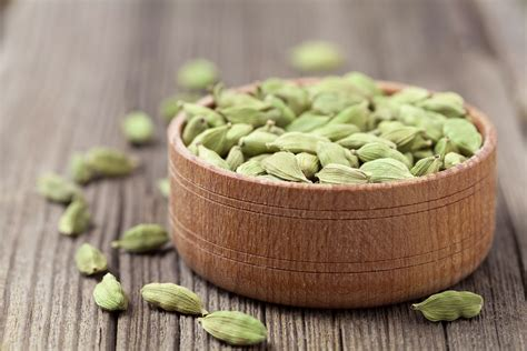 Cardamom Based Home Remedies by 32 Scientific Health Benefits Of Cardamom 1 Top Indian S