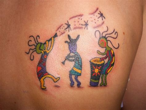 tattoo prices townsville contact the permanent cosmetic studio upcomingcarshq com