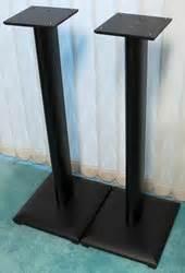 brand speakers infinity bose kilpsch cerwin vega