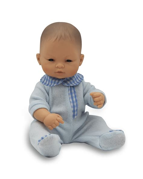 anatomically correct newborn doll anatomically correct newborn asian boy doll playopolistoys