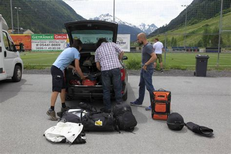 Motorrad Online Fränkische Schweiz by Highbike Testcenter 2013 Motorrad Fotos Motorrad Bilder