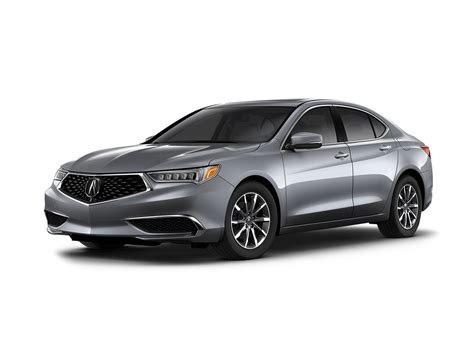my acura finance acura factory offers incentives acura portland