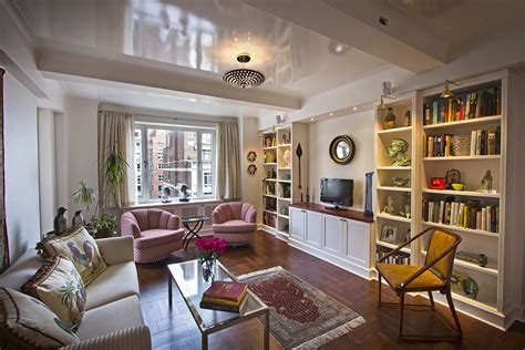 traditional interior design traditional apartment interior designer traditional