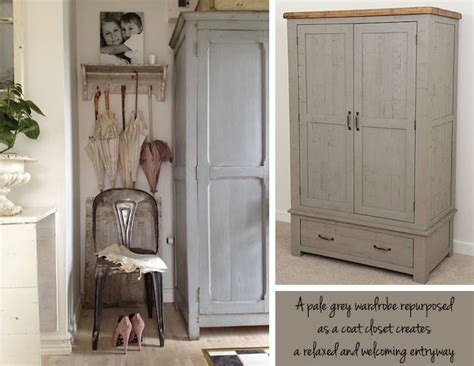 the shabby chic style for home inspiration by kimberly