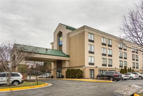 comfort inn in lorton va comfort inn gunston corner updated 2018 prices reviews