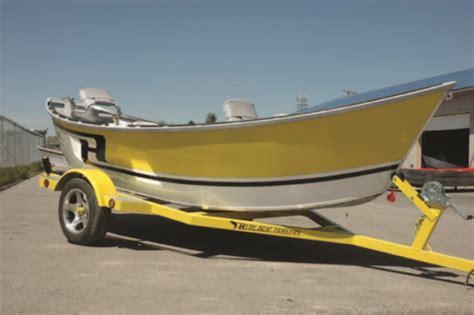 hyde drift boat parts deluxe trailer hyde drift boats