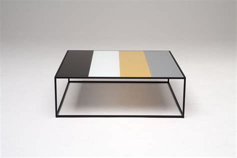 designer table phase design reza feiz designer keys coffee table