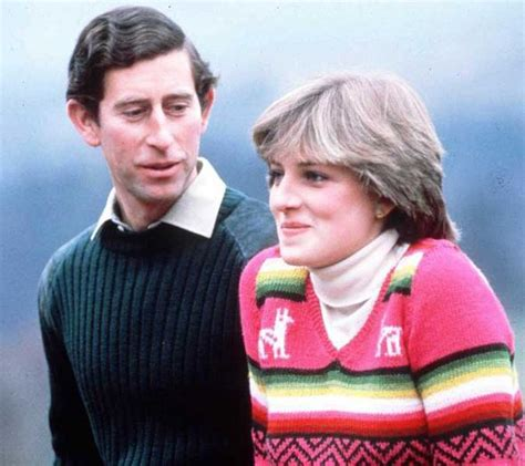princess diana and charles the shelved a 163 500 000 diana documentary for fear of