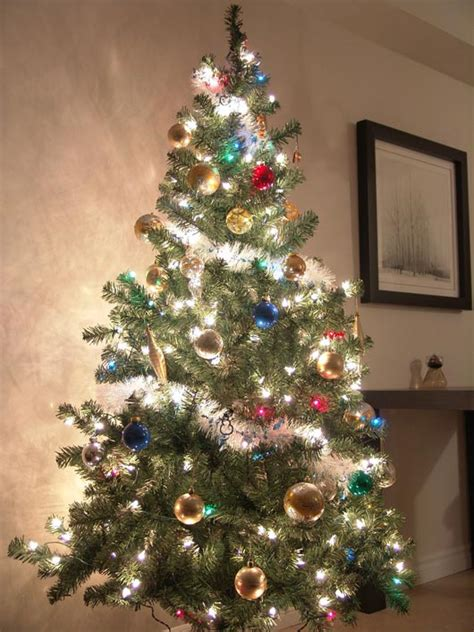 my christmas tree awesome christmas tree designs collection let follow the
